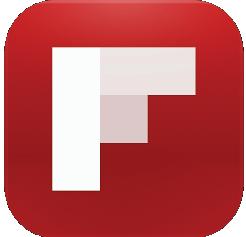 flipboard_feature-02