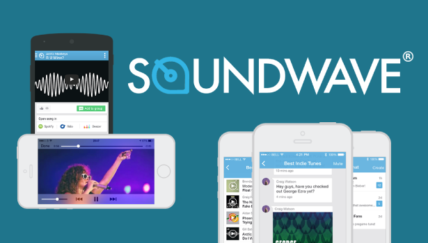 soundwave-header