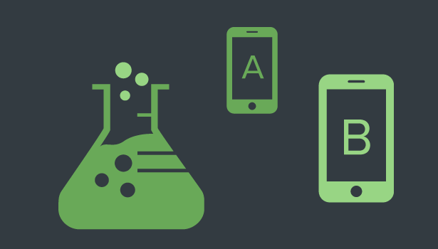 A/B Testing Mobile Apps: Q&A with Apptimize