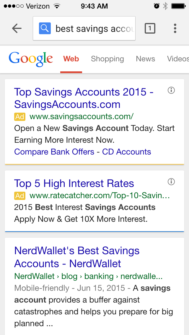 best-savings-account