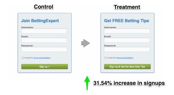 betting-expert-test