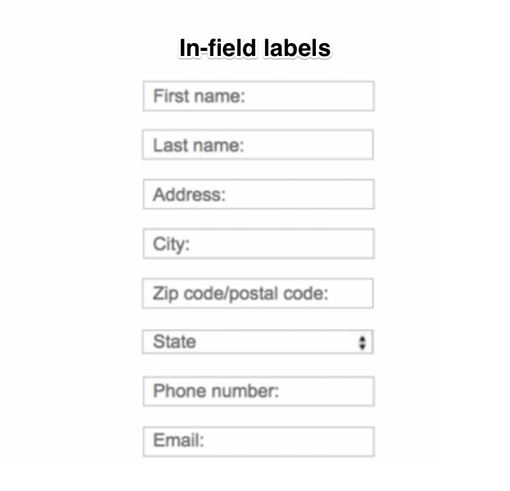 in-field-labels-3