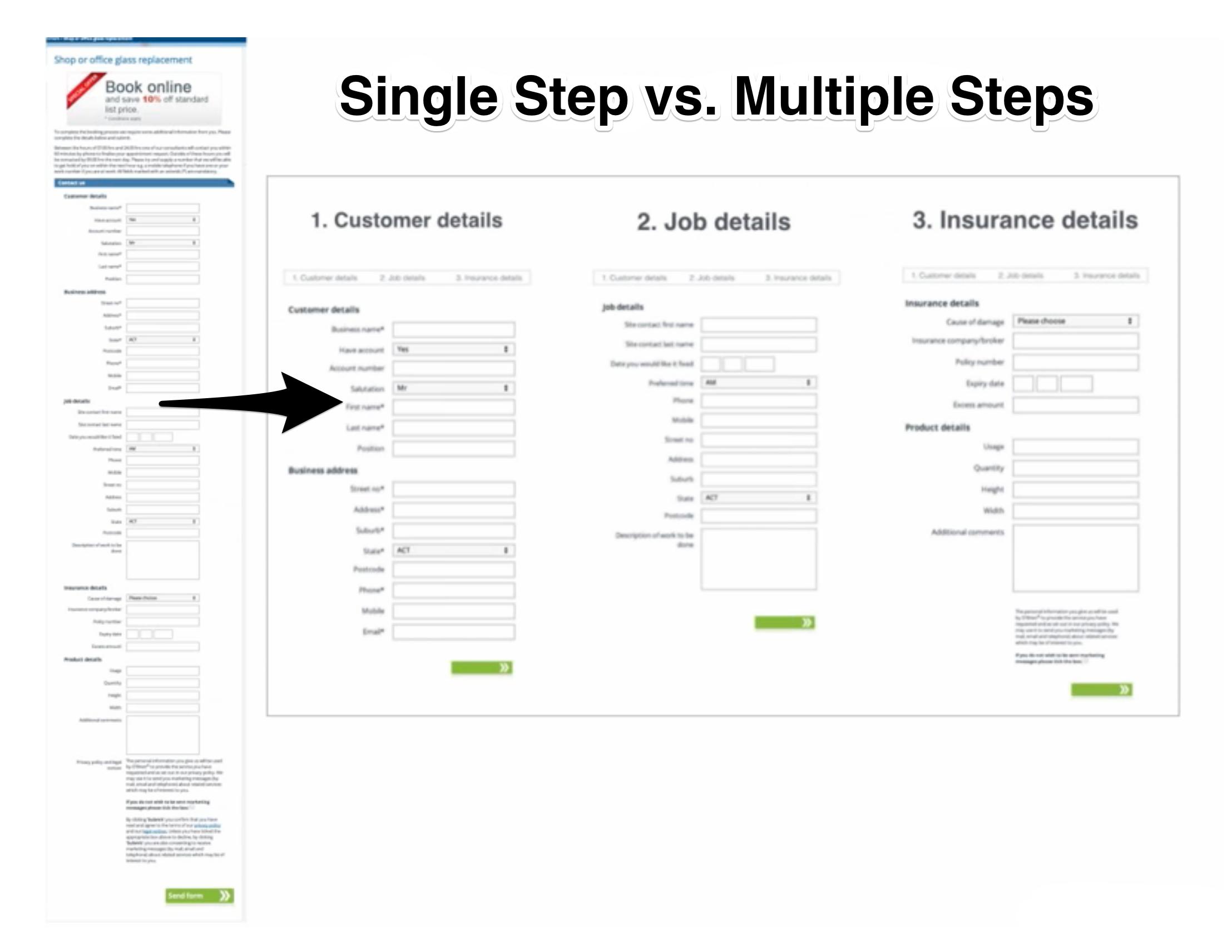 single-vs-multi-step-forms-1