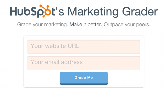 characteristics of persuasive call to action buttons  hubspot call to action button