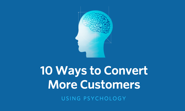 infographic-10-ways-convert-more-customers