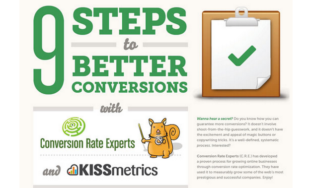 infographic-9-steps-to-better-conversions