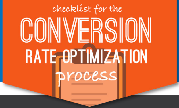 infographic-checklist-coversion-optimization-process