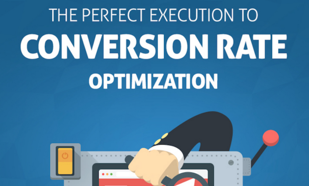 infographic-perfect-execution-conversion-rate-optimization