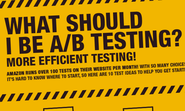 infographic-what-should-i-be-ab-testing