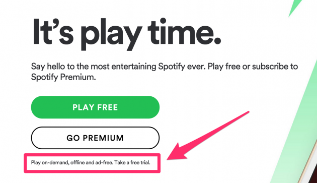 spotify-call-to-action-button