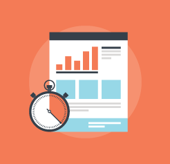 5 Landing Page Design Lessons We Learned From Analyzing a Ton of Data