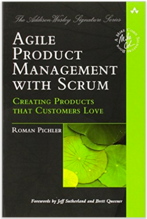 Agile_Product_Management_with_Scrum