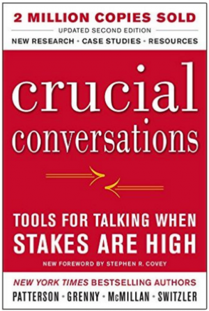 Crucial_Conversations