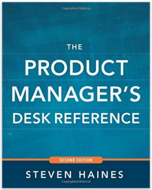 Product_Managers_Desk_Reference