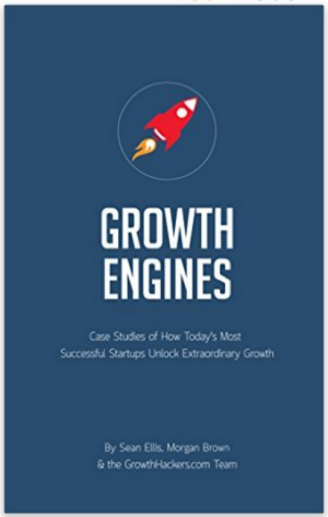 Startup_Growth_Engines