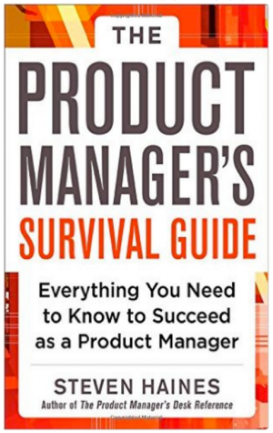 The_Product_Managers_Survival_Guide