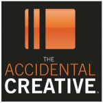 accidental-creative-podcast