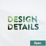 design-details-podcast