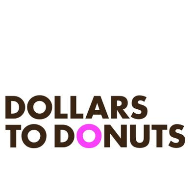 dollars-to-donuts-podcast