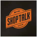 shop-talk-podcast