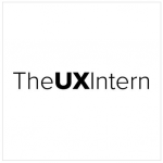 ux-intern-podcast