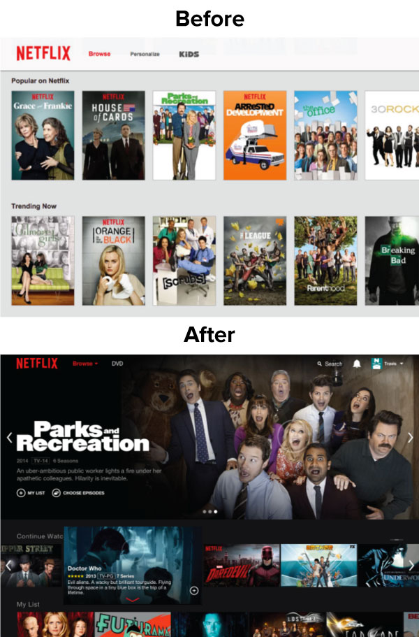 netflix-before-after