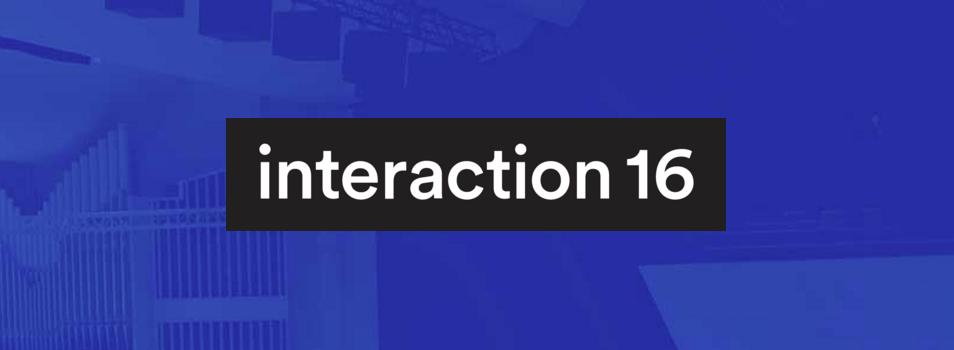interaction-16-ixda