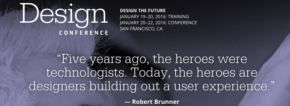 oreilly-design-conference-2016