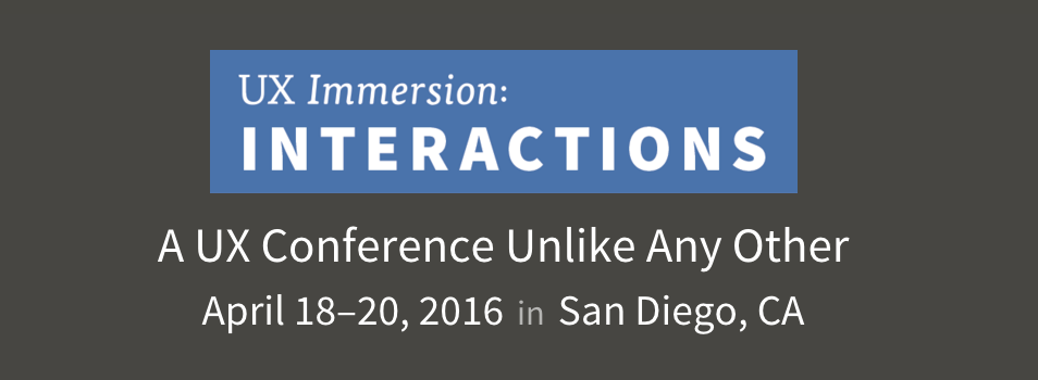 ux-immersion-interactions-2016