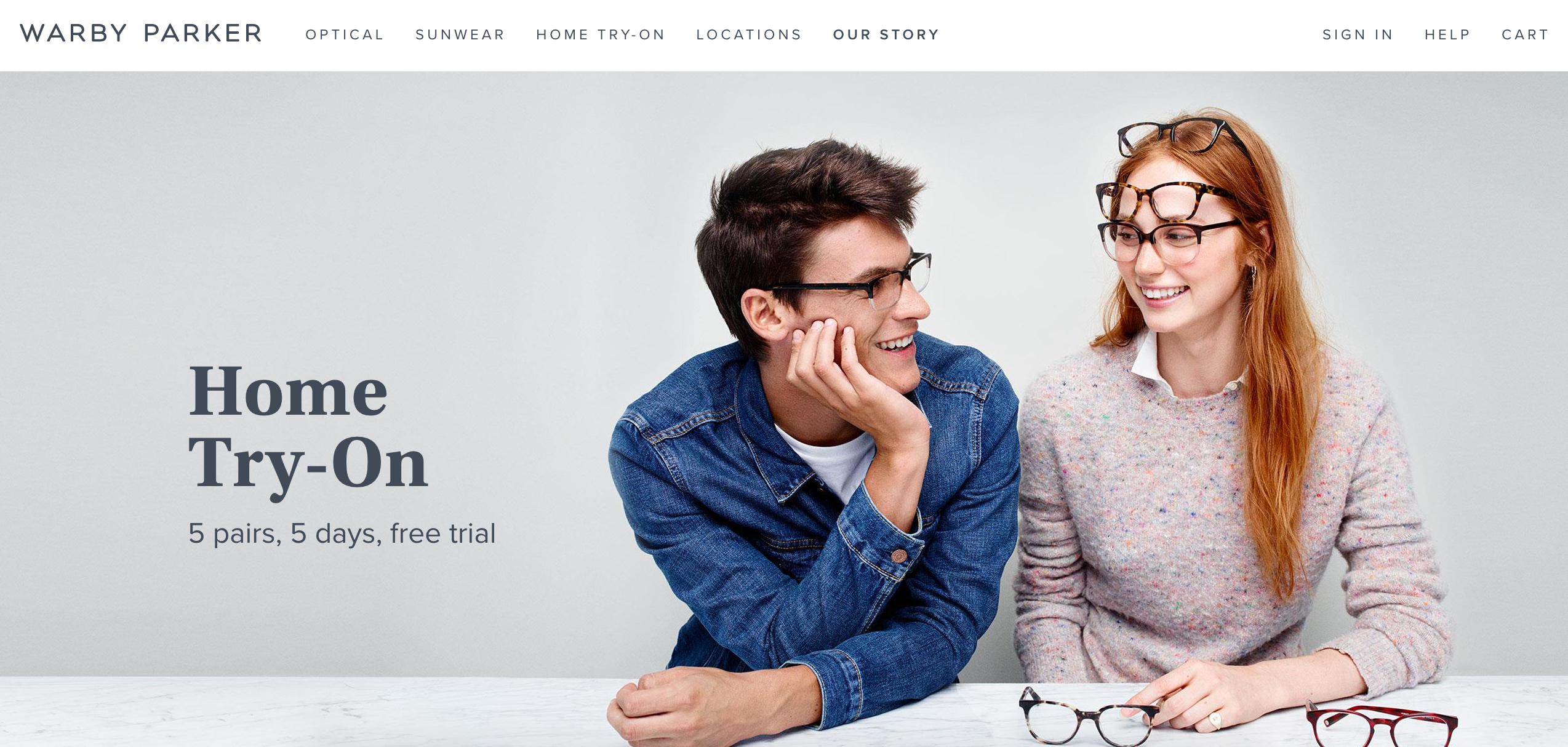 warby-parker-home-try-on