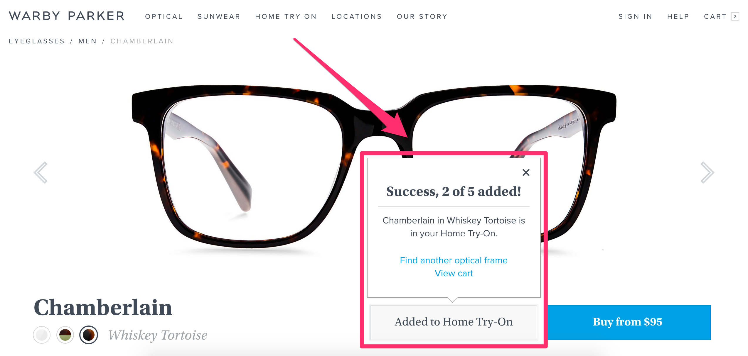 warby-parker-try-on