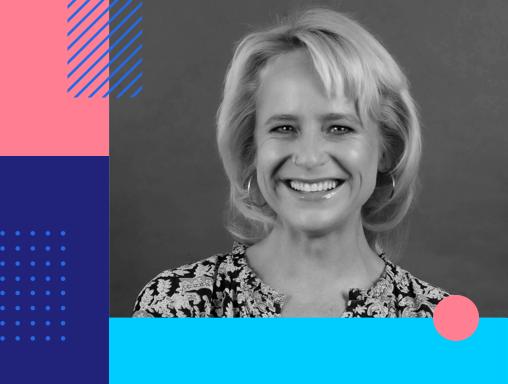 The Human Insight Summit - Mandy Drew