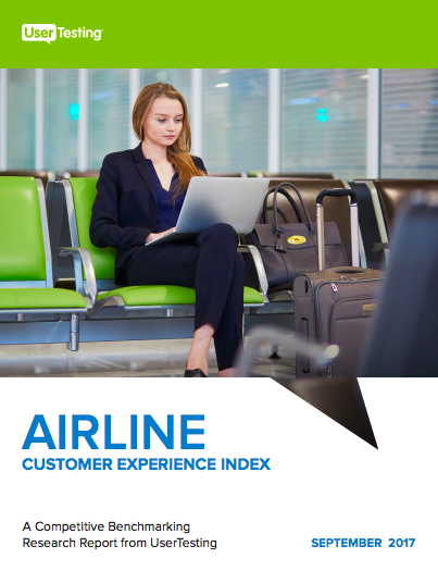 Airlines: Improve your CX and your ROI will follow