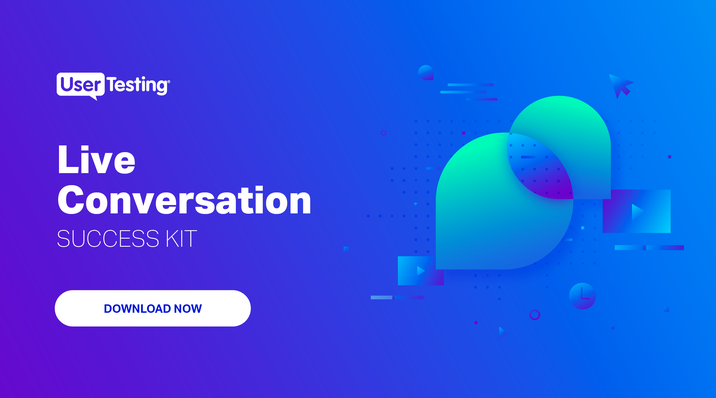 New feature: invite observers to your Live Conversation sessions