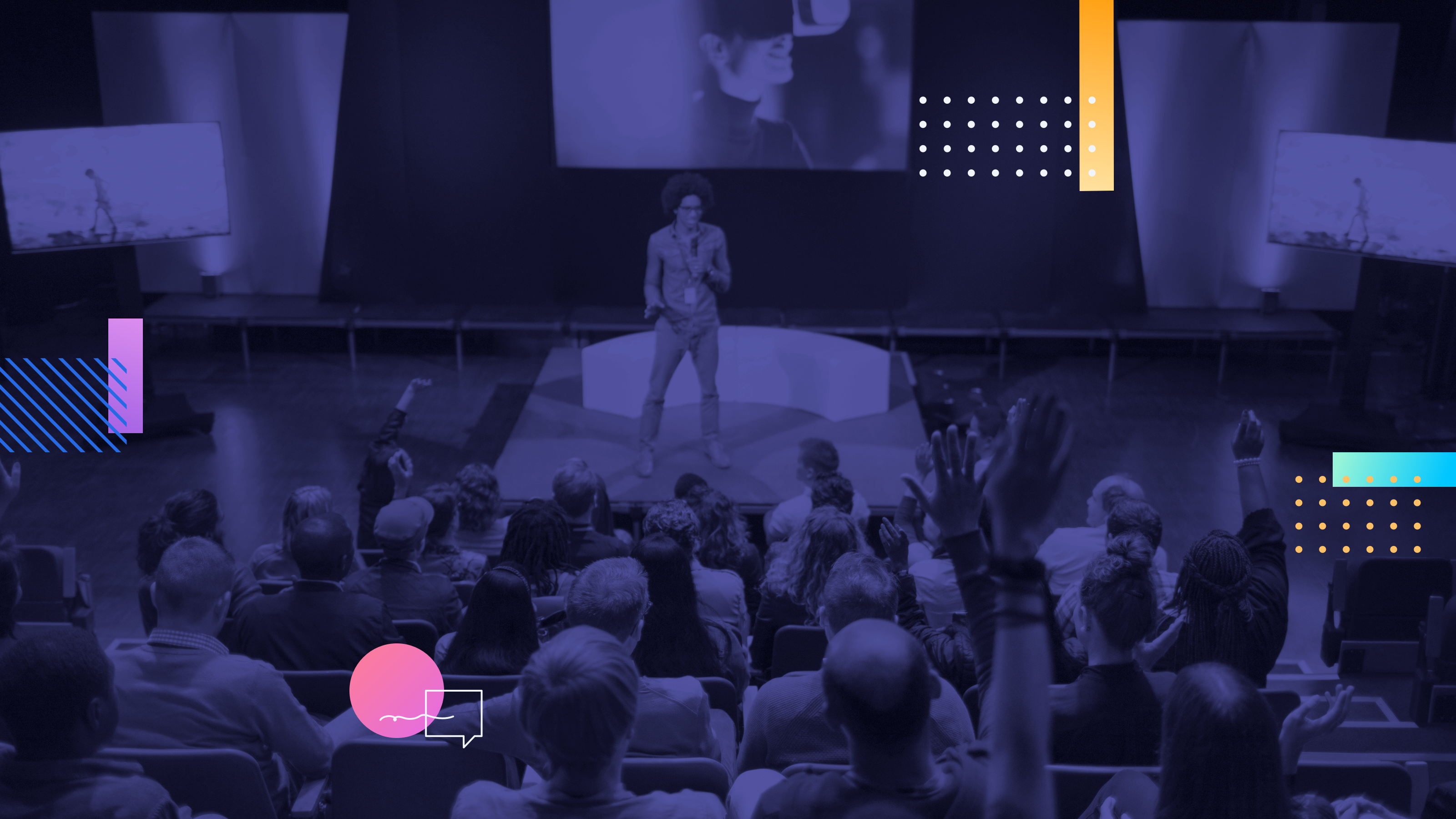 4 customer-centric resources from speakers at THiS 2019