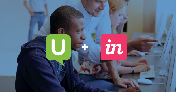 UserTesting partners with InVision to bring fast user feedback to leading design collaboration platform