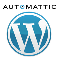Case Study: Automattic Creates a User-Centric Experience for WordPress.com with UserTesting