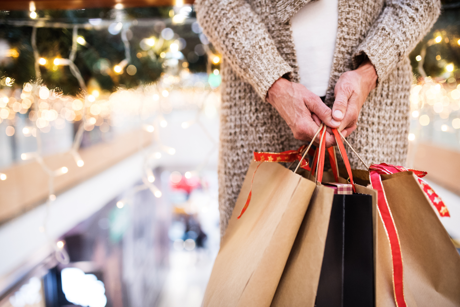 Black Friday shopper insights all retailers should know