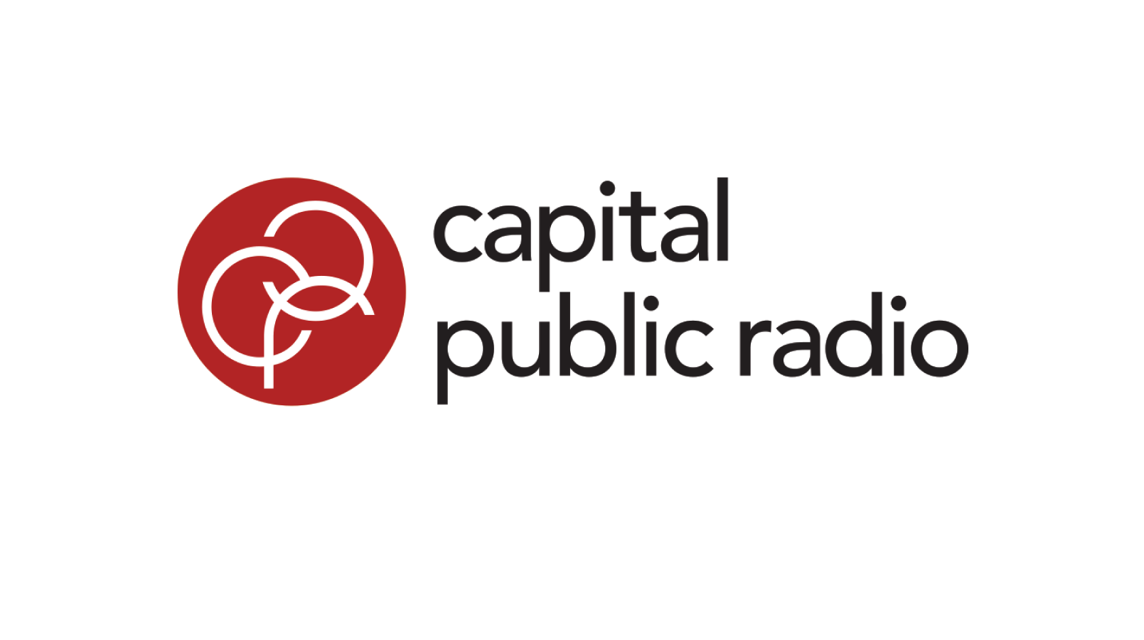 UserTesting success story: Capital Public Radio increases engagement, loyalty, and NPS
