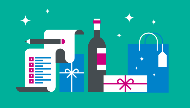 Optimizing Your Site for the Holidays with User Feedback