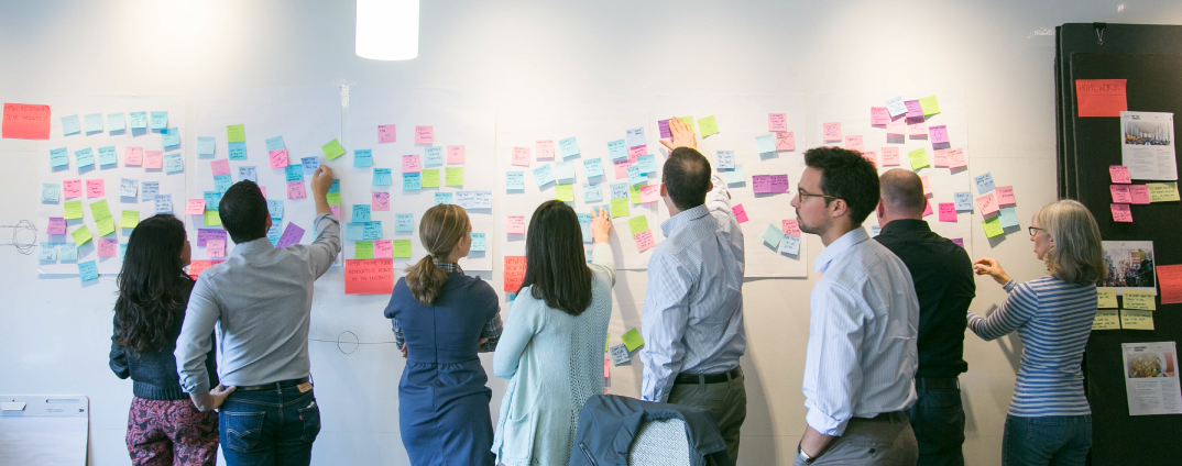 Ideo S Human Centered Design Process How To Make Things People Love Usertesting Blog