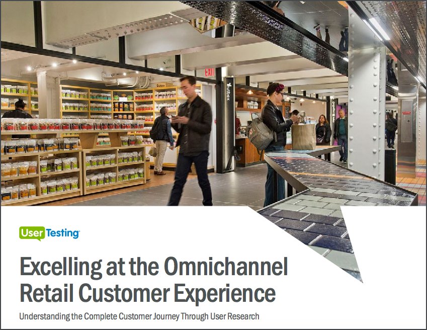 Top 8 tips and tricks for conducting remote omnichannel studies