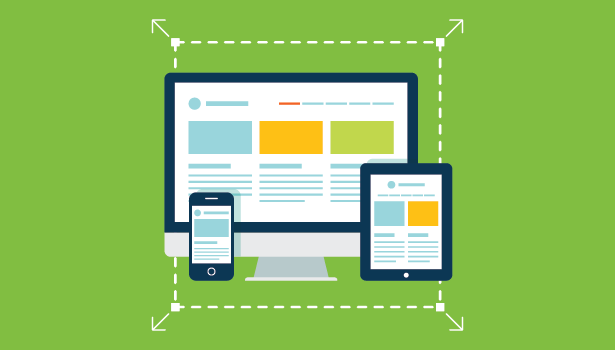 44 Responsive Web Design Resources: The Ultimate List
