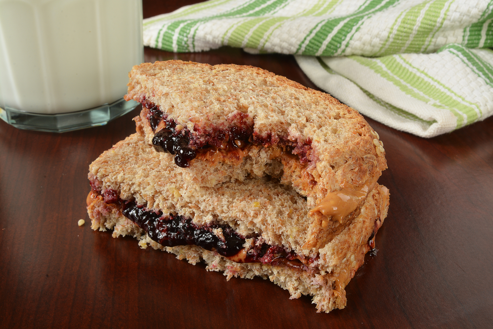 5 User Testing Lessons I Learned from Peanut Butter & Jelly Sandwiches