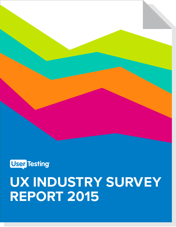 Which Department Finds the Most Value in UX Research? 7,725 Professionals Weigh In