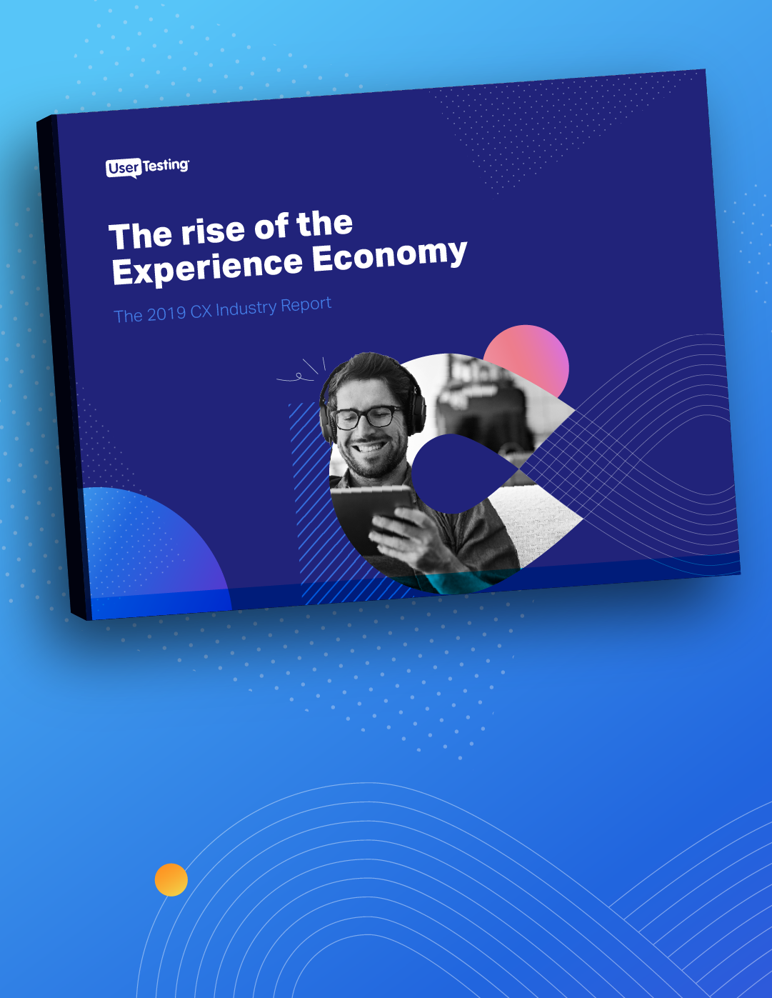 The rise of the Experience Economy: the 2019 CX Industry Report